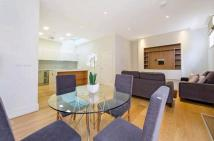3 bed house to rent in Welbeck Way, London