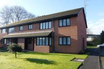 1 bed Apartment to rent in Gunnings Road, Alcester