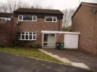 3 bed Detached house in Paddock Way, Westlands...