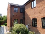 1 bed Retirement Property in Kinwarton Road, Alcester