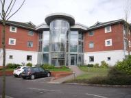Apartment to rent in Evesham Road, Redditch
