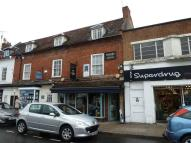 property to rent in High Street, Alcester