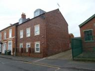1 bedroom Flat in Feckenham Road, Redditch