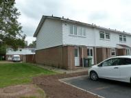 3 bedroom End of Terrace property in Belbroughton Close...