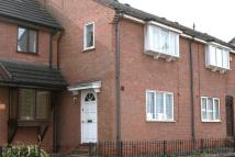 property to rent in Worcester Road, Bromsgrove