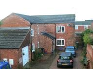 2 bedroom Apartment to rent in Evesham Road, Redditch