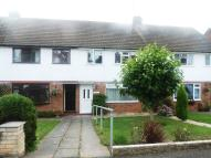 3 bedroom Terraced home to rent in Mason Road...