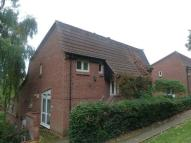 property to rent in High Trees Close, Redditch