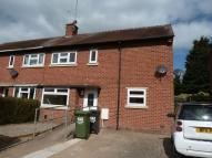 1 bed Apartment in Ash Tree Road, Redditch