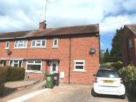 Maisonette to rent in Ash Tree Road, Redditch