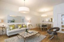 2 bedroom Flat to rent in Europa House...