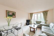 Broadley Terrace home