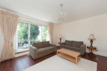 5 bedroom Terraced property to rent in Loudoun Road...
