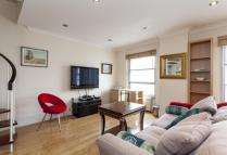 2 bed Flat to rent in Gloucester Place, London