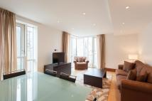 new Flat to rent in Baker Street, London
