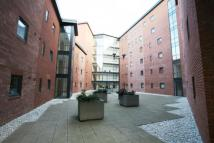 property to rent in Rialto, Melbourne Street, City Centre, Newcastle Upon Tyne, NE1