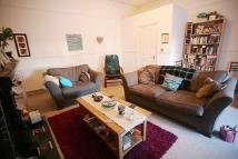 property in Linskill Terrace...