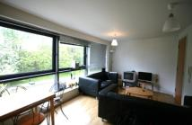2 bedroom home to rent in Baltic Quay, Mill Road...