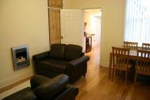 3 bedroom house in Trewhitt Road...