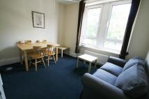2 bed Flat to rent in Jesmond Road, Jesmond...