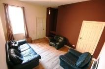 Chillingham Road house to rent