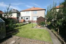 3 bed property to rent in Hoyle Avenue, Fenham, NE4
