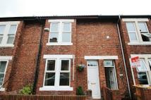 3 bed property to rent in Ninth Avenue...