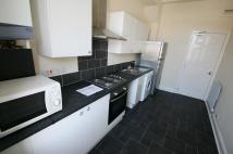 Flat to rent in Chillingham Road, Heaton...