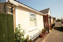 Nelson Village Detached Bungalow to rent