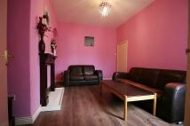 Maisonette in Warton Terrace, Heaton...