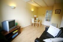 Flat to rent in Ryehaugh, Ponteland...