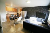 Apartment to rent in Stanmore Road, Heaton...