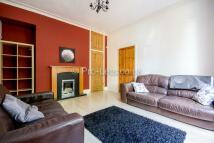 3 bedroom home in Rokeby Terrace, Heaton...