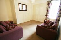 1 bed Apartment in Greystoke Avenue...