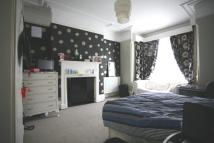 5 bedroom house in Wingrove Road, Fenham...