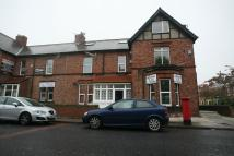 8 bedroom house to rent in Westgate Road...
