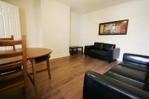 Chillingham Road property to rent
