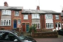 property to rent in Craghall Dene, Gosforth...
