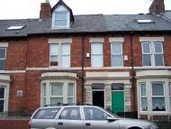 property in Heaton Hall Road...