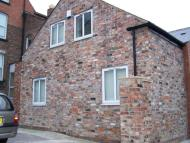 3 bedroom home to rent in Heaton Place...