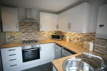 2 bedroom house to rent in Eighth Avenue, Heaton...
