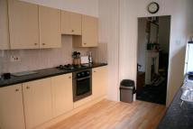 2 bedroom Apartment to rent in Whitefield Terrace...