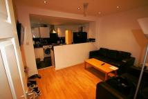 property to rent in Tosson Terrace, Heaton...