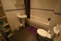 2 bed home to rent in Eighth Avenue, Heaton...