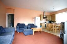 Bungalow to rent in Debdon Gardens, Heaton...