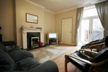 property to rent in Warwick Street, Heaton...