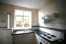 2 bed house to rent in Tintern Crescent, Heaton...
