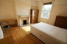 1 bedroom home to rent in Heaton, NE6