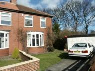 semi detached property in Chester Gardens, ...