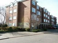 Rockcliffe Flat for sale